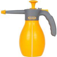 Hozelock Pressure Water Sprayer 1l