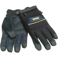 Irwin Extreme Conditions Work Gloves L