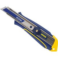 Irwin Snap Off Blade Utility Knife