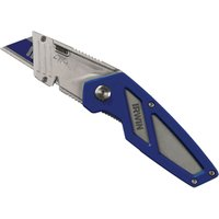 Irwin Folding Pocket Utility Knife