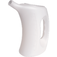 Sealey Measuring Jug with Pouring Spout 5l