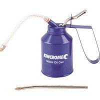Kincrome Oil Can 300ml