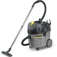 Karcher NT 35/1 TACT Professional Wet & Dry Vacuum Cleaner 240v
