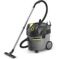 Karcher NT 35/1 TACT TE Professional Wet & Dry Vacuum Cleaner 240v