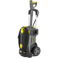 Karcher HD 5/12 C Plus Professional Pressure Washer 175 Bar 240v