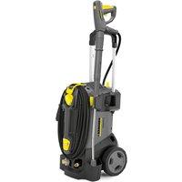Karcher HD 6/13 C Professional Pressure Washer 190 Bar 240v
