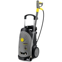 Karcher HD 6/11-4M PLUS Professional Pressure Washer 130 Bar 110v