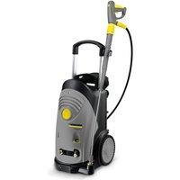 Karcher HD 7/11-4 M PLUS Professional Pressure Washer 130 Bar 240v