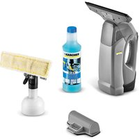 Karcher WVP 10 Professional Window and Surface Vacuum Cleaner