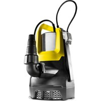 Karcher SP 7 Submersible Dirty Water Pump 240v