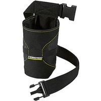 Karcher Holster and Belt for Window Vacs