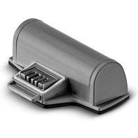 Karcher Genuine Li-ion Battery for WV5 Window Vacs