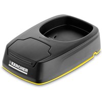 Karcher Genuine Charger for WV 5 Window Vacs
