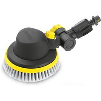 Karcher WB100 Adjustable Rotary Wash Brush for K Series Pressure Washers