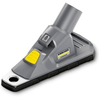 Karcher Drilling Dust Vacuum Collection Tool