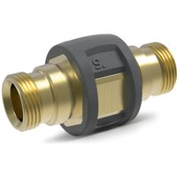 Karcher Hose Extension Coupling HD & XPERT Pressure Washers (Easy!Lock)