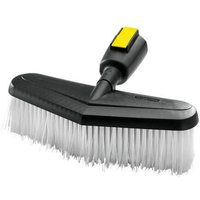 Karcher Wash Brush for HD & XPERT Pressure Washers