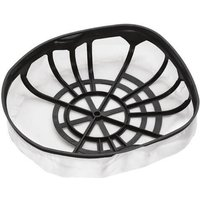 Karcher Washable Filter Basket for T7 & T10 Vacuum Cleaners Pack of 1
