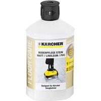 Karcher RM 532 Floor Care Polish for FP Floor Polishers for Stone / Linoleum / PVC 1l
