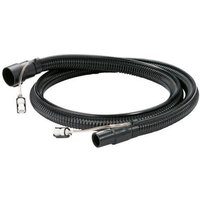 Karcher Spray Extraction Hose for Puzzi 100 Spray Extraction Cleaners 4m