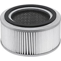 Karcher HEPA Filter for T7 & T10 Vacuum Cleaners Pack of 1