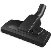 Karcher Wide Premium Floor Tool for BV & T Series Vacuum Cleaners