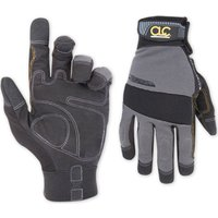 Kunys Flex Grip Handyman Gloves M