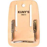 Kunys Heavy Duty Hammer Loop