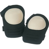 Kunys Hard Shell Knee Pads