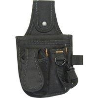 Kunys 5 Pocket Tool & Phone Holder