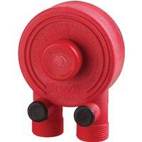 KWB P60 Combi Drill Pump