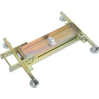 Sealey Ladder Stabiliser