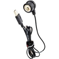 LED Lenser USB Charging Cable for P5R Torches