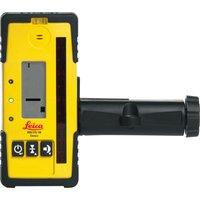 Leica Geosystems Rod Eye 140 Classic Laser Receiver