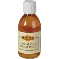 Liberon French Polish 1l