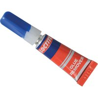 Loctite Gel Glue Remover 5ml