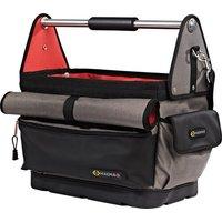 CK Magma Tote Tool Bag