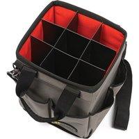 CK Tote Tool Bag
