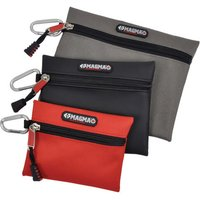 CK Magma Clip On Pocket Pouch