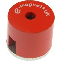 E Magnet Button Magnet 19mm