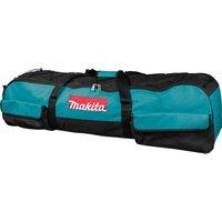 Makita Carry Garden Tool Bag
