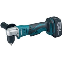 Makita DDA351 18v Cordless LXT Angle Drill No Batteries No Charger No Case