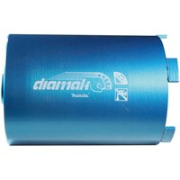 Makita Diamak Dry Diamond Core Drill 107mm