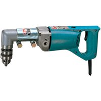 Makita 6300LR Rotary Right Angle Drill 110v