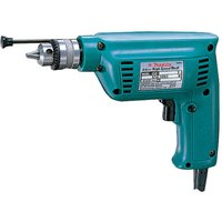 Makita 6501 Rotary High Speed Drill 110v