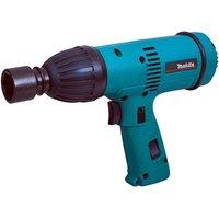 Makita 6904VH 1 2  Drive Impact Wrench 110v