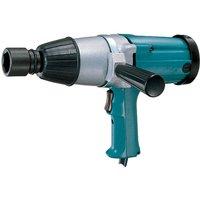 Makita 6906 3 4  Drive Impact Wrench 110v