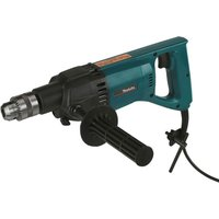 Makita 8406 Diamond Core Drill 110v