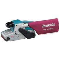 Makita 9404 100mm Belt Sander 240v