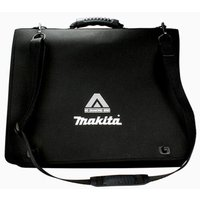 Makita Circular Saw Blade Storage Bag